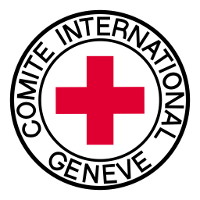 1024px-Flag_of_the_ICRC_svg